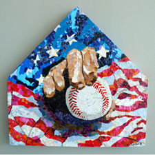 STARS STRIPES AND KNUCKLE BALL3