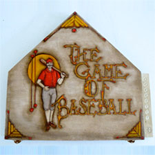 game of baseball3